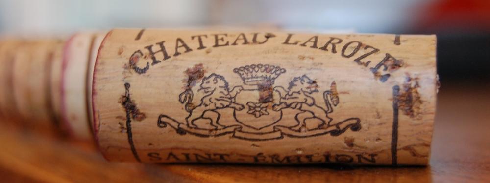 Bordeaux Primeur 2016:  Een Hattrick!